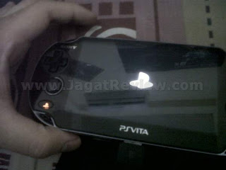 How To Fix Error/Crash From Your PS Vita