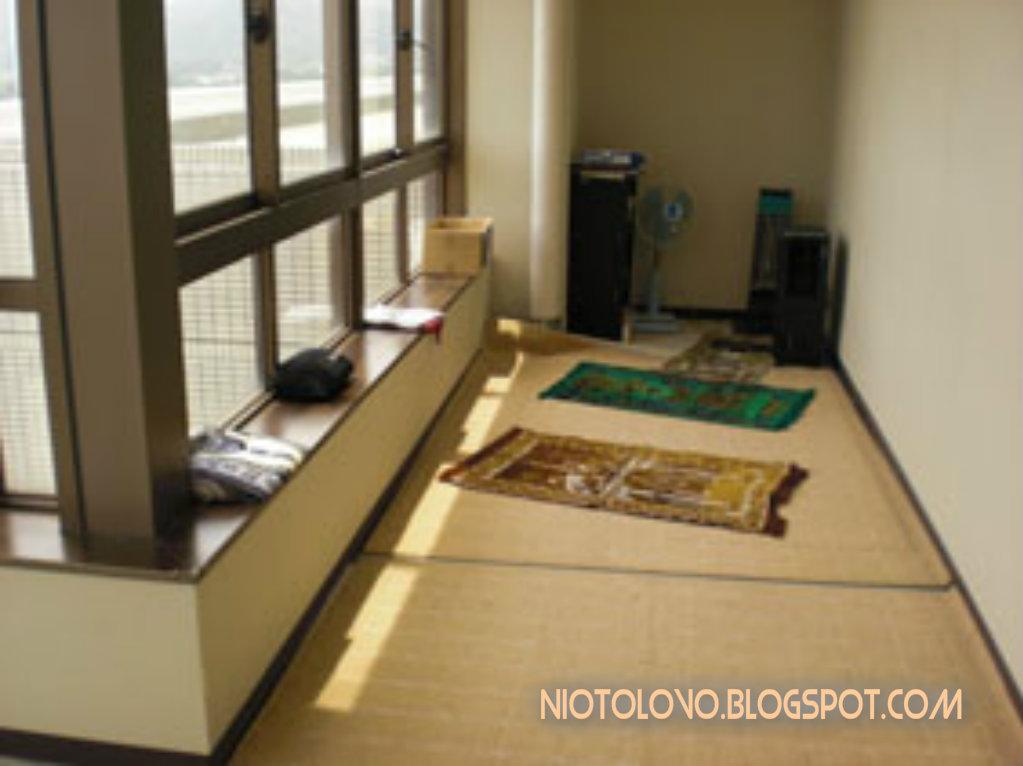 interior ruang keluarga interior best home and house