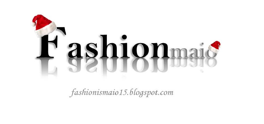 FashionMaio