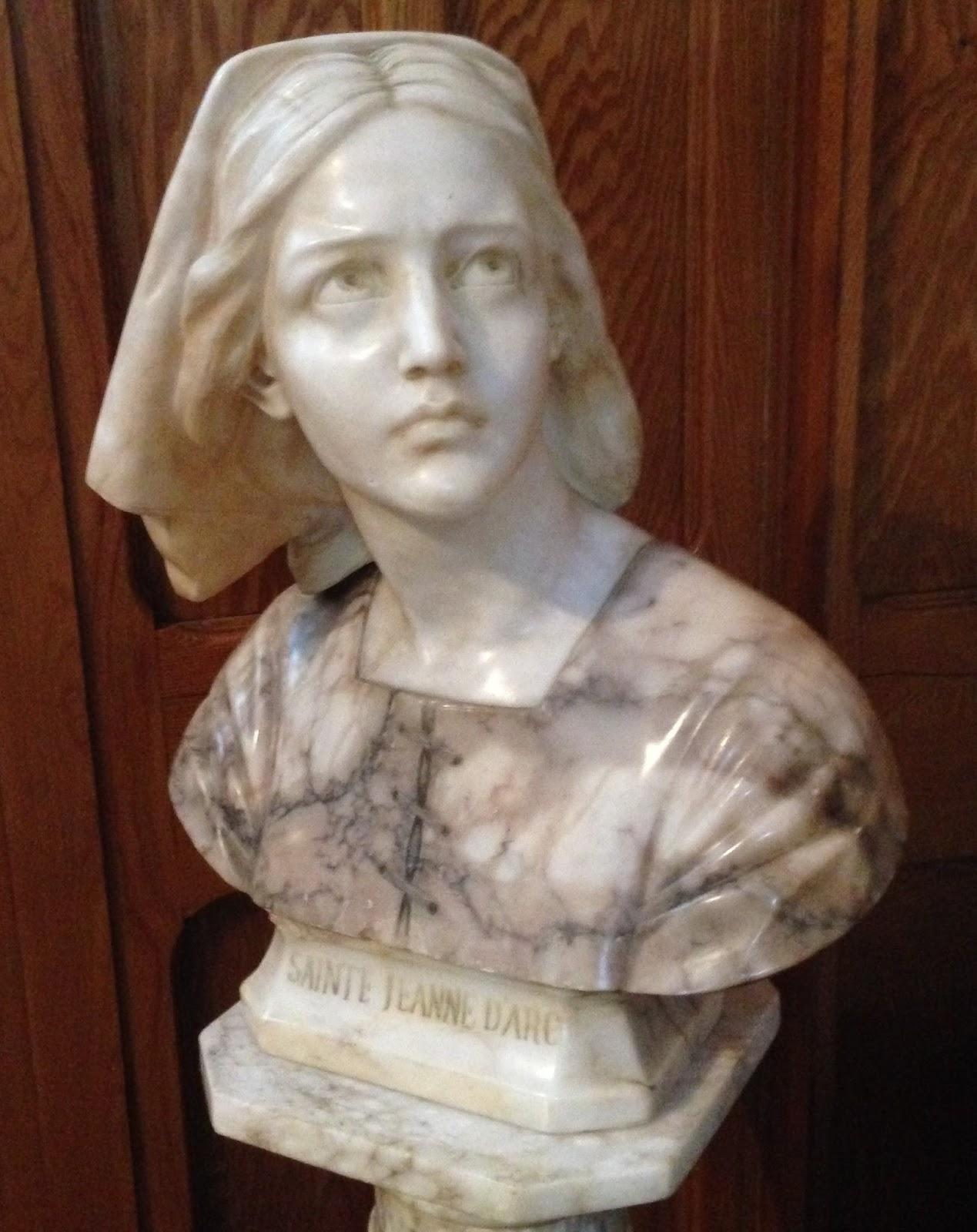 Anneliese Michel - Wikipedia