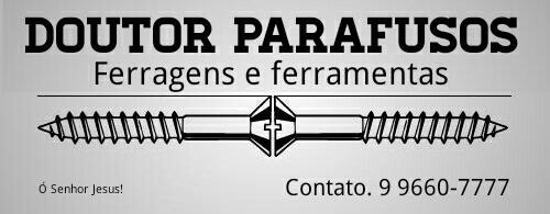 O verdadeiro Doutor dos Parafusos