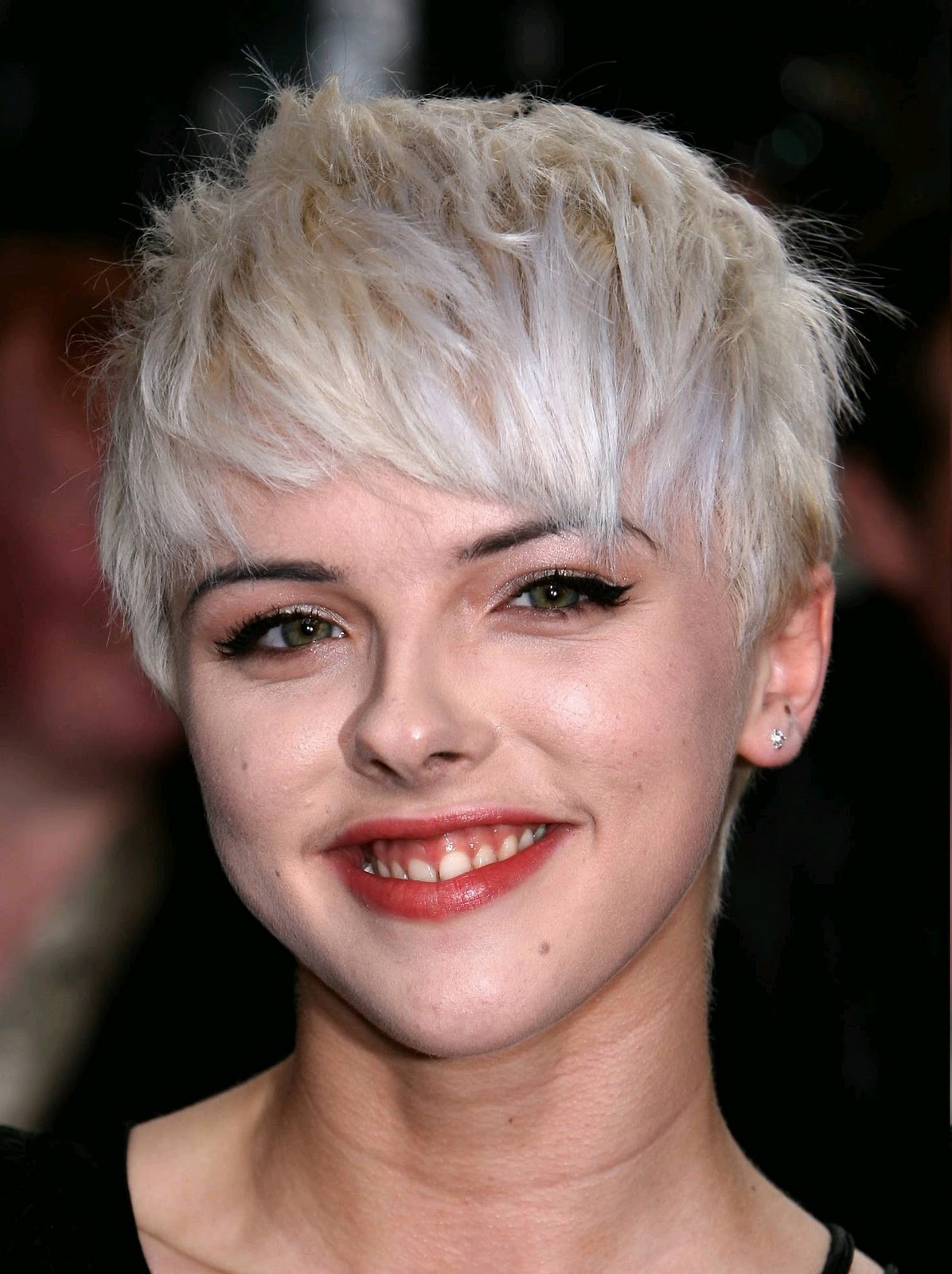 Fashion, Mens hairstyles 2012 2013, short hairstyles 2012 2013 ...