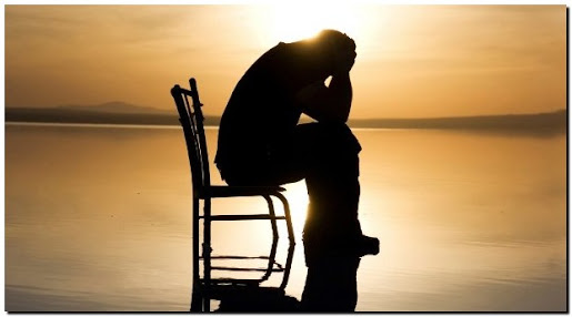 Daun Bidara untuk Gejala Depresi