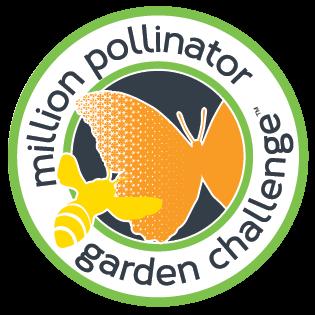 Million Pollinator Gardens