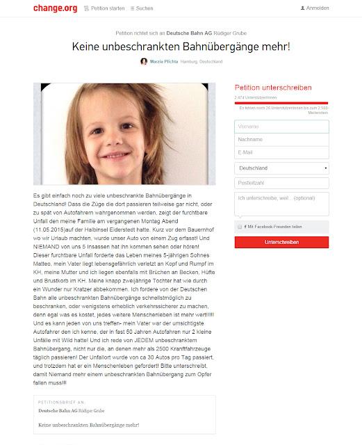 http://3.bp.blogspot.com/-93KPFhAVmTc/VVkHDbSkDPI/AAAAAAAAGm8/tQ1wh14Ws6s/s640/petition_bahn%C3%BCbergang.jpg