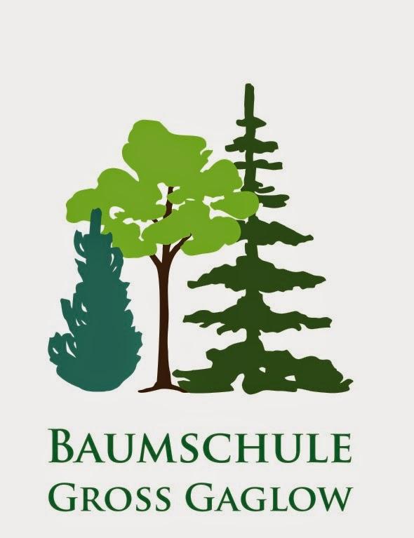 Baumschule Groß Gaglow