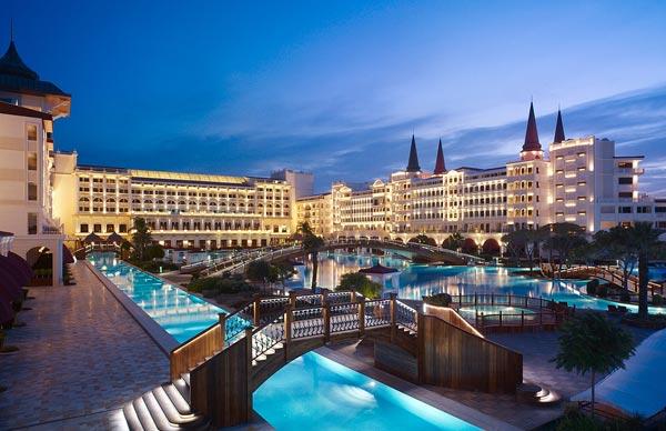 hotels images
