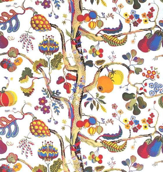 patternprints journal floral and conversational patterns. Black Bedroom Furniture Sets. Home Design Ideas