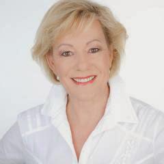 Astrid Kuby