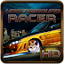 Download Underground Racer HD v1.1 APK Full Free