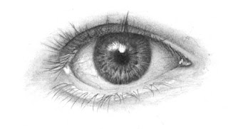 tips penjagaan mata