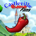 Castleville Chili Pepper Links. Jun 06, 2013