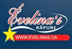 Discover Évelina's