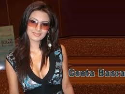 Geeta Basra desktop wallpapers download