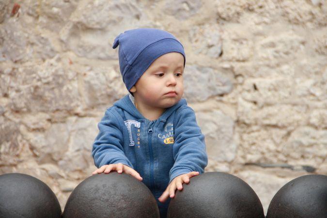 macierzyństwo na wesoło, blog parentingowy
