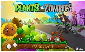 plants+vs+zombies+hd+apk+download+full Download Plants vs. Zombies HD 1.3.4 Apk Full Latest Update