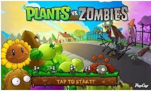plants vs zombies hd apk download full