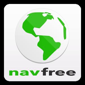 навигатор онлайн скачать бесплатно на телефон - фото 2