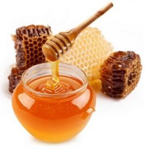 manfaat madu untuk kesehatan, khasiat madu untuk kecantikan
