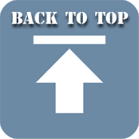 cara membuat back to top pada blog