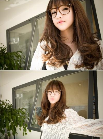 Lee Eun Ji Ulzzang