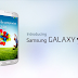 Samsung will Bring Some Features of Galaxy S4 to Galaxy S3 & Galaxy Note II
