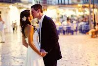 Tips dan Trick Menjadi Istri Terhormat
