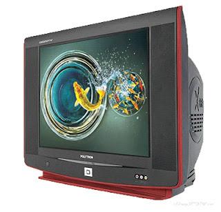 merk dan type spec harga baru rp tv polytron 14 mx 1403r 14 tv built ...