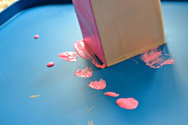 MessMatz, Paint mat, Crafting mat, mess mat, MessMatz review