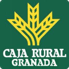 La opini n de emilio ruiz caja rural de granada abre dos for Caja rural de teruel oficinas