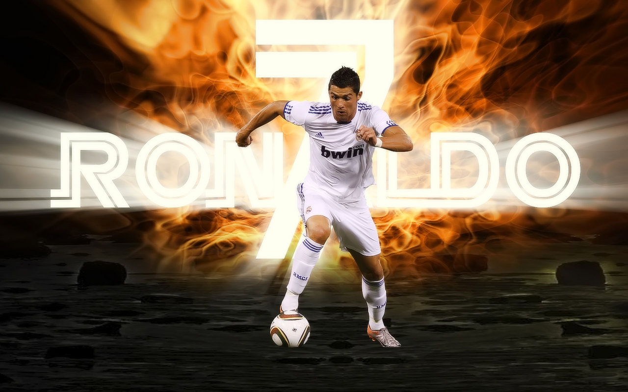 http://3.bp.blogspot.com/-93bFQ_i43v4/T0c7tjbwvPI/AAAAAAAAAZc/A-YcuTWv4Ng/s1600/Cristiano+Ronaldo+Wallpaper+4.jpg