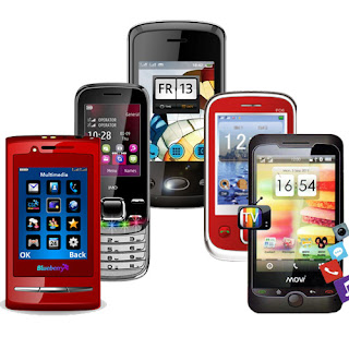 ponsel murah,ponsel murah dual sim,ponsel dual sim,daftar harga,ponsel dual sim murah