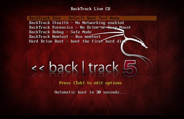bt5-boot-menu.png