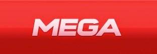 mega-compartilhamento-arquivos