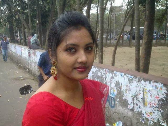 Chennai dating girl number