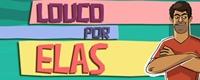 http://3.bp.blogspot.com/-93edjq2BA5Q/UIfMjcdTniI/AAAAAAAANd8/3fxK_2HaJB4/s1600/louco+por+elas.jpg