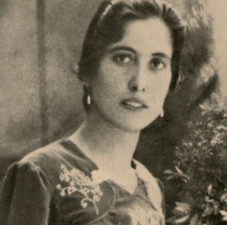 Concetta Lombardo