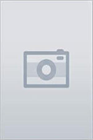 Download Os Penetras 2 AVI + RMVB Torrent