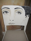 Face Chair