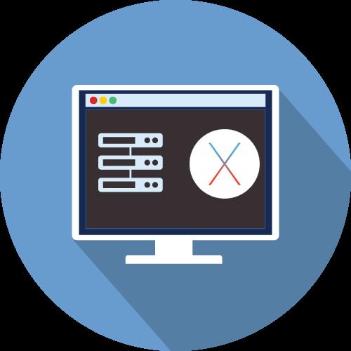 Cara Install Mac OS X El Capitan 10.11 di VMware Workstation ...