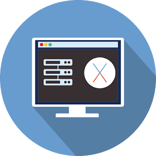 OS X El Capitan VMware Workstation