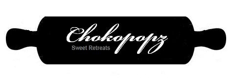 chokopopz