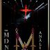 Análise - MDNA Tour