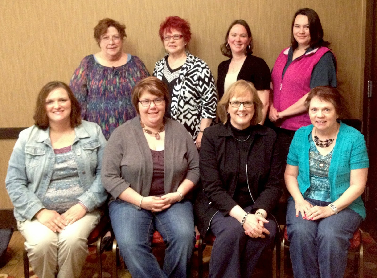single women in flandreau Flandreau public schools 50-3 empowering all students to become learners and leaders in a diverse and dynamic world.