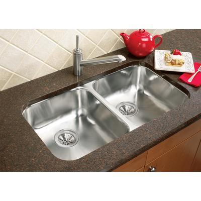 Granite Vs Stainless Steel Sink : Stainless steel undermount sinks