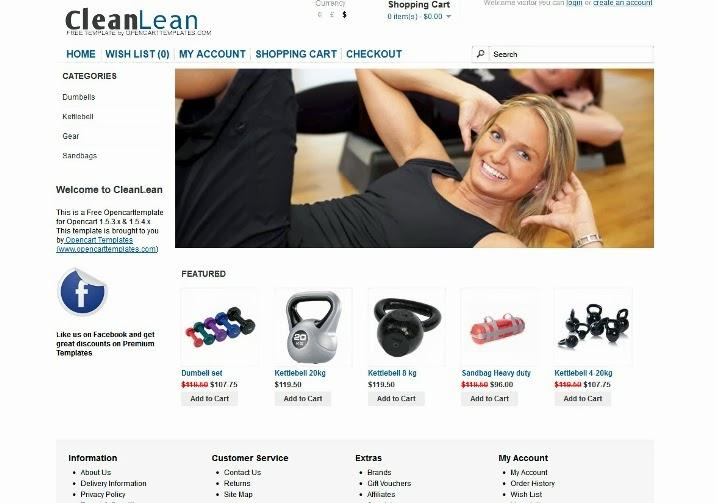 CleanLean
