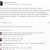 BEZA PRESIDEN @pmium YANG KAKI FITNAH BERBICARA DENGAN CINA YANG CERDIK AKALNYA