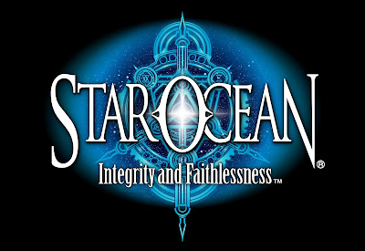Star Ocean: Integrity and Faithlessness Announcement Trailer - We Know Gamers