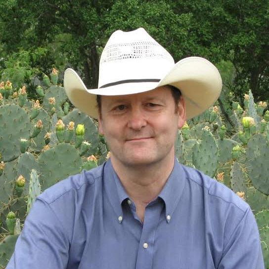 Vegan Cowboy