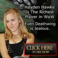 Sponsored Ad